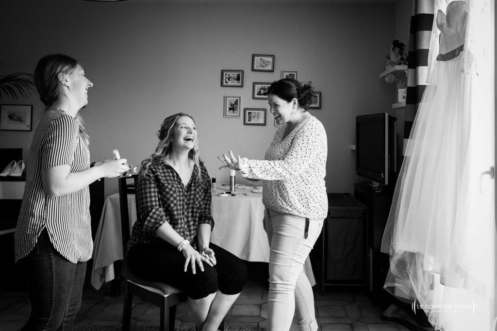 Photographe de mariage bretagne- à saint-brieuc-rennes-vannes-morbihan-oise-côtes-d