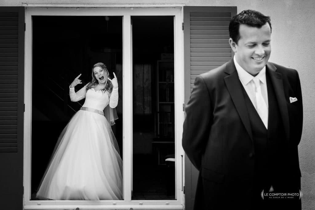 Photographe de mariage en bretagne-à rennes-saint-malo-vannes-dans les côtes d
