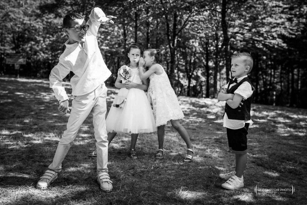 photographe de mariage en Bretagne à Saint-Brieuc dans les Côtes d