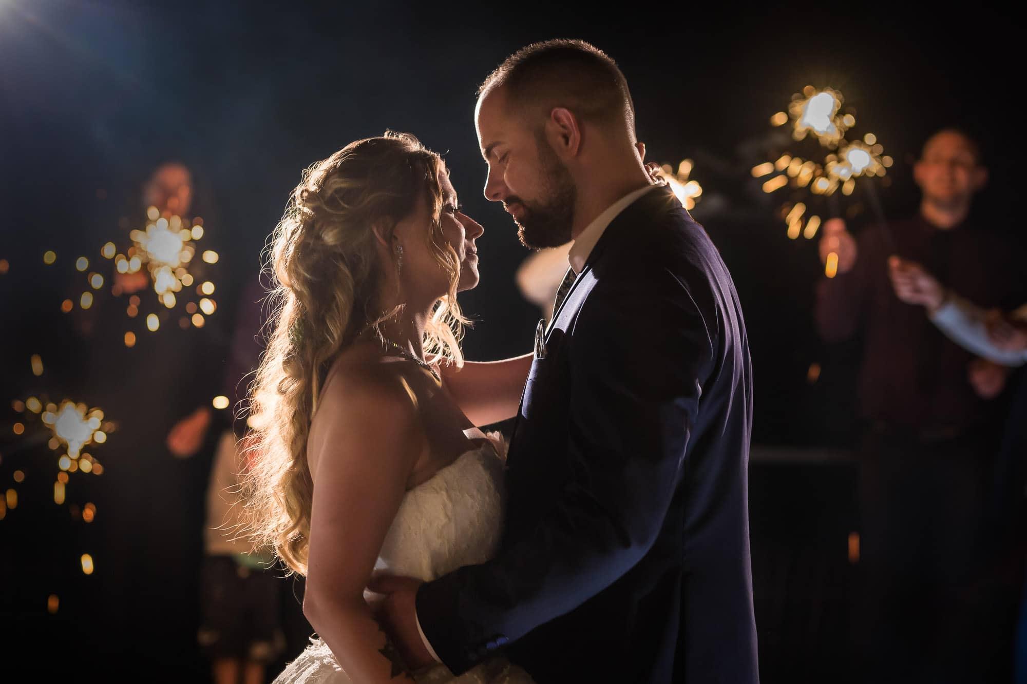 photographe de mariage à dinan - côtes d'armor en bretagne