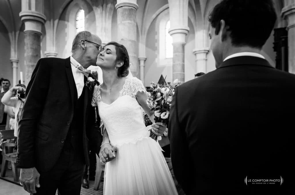 Photographe mariage bretagne-cotes d'armor-rennes-vannes-morbihan-Le Comptoir Photo-222