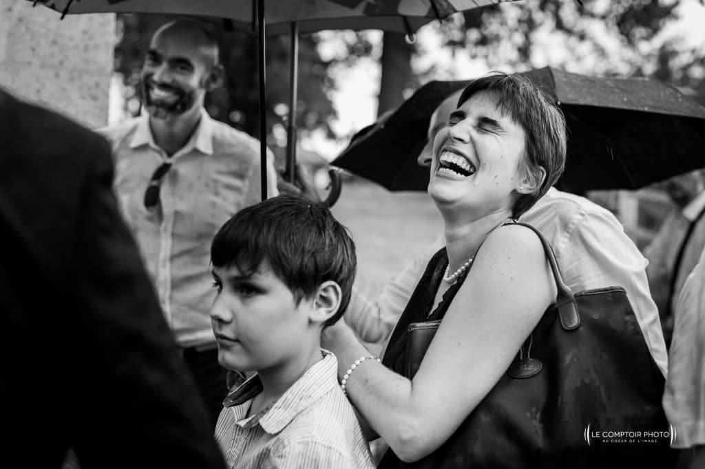 Photographe mariage bretagne-cotes d