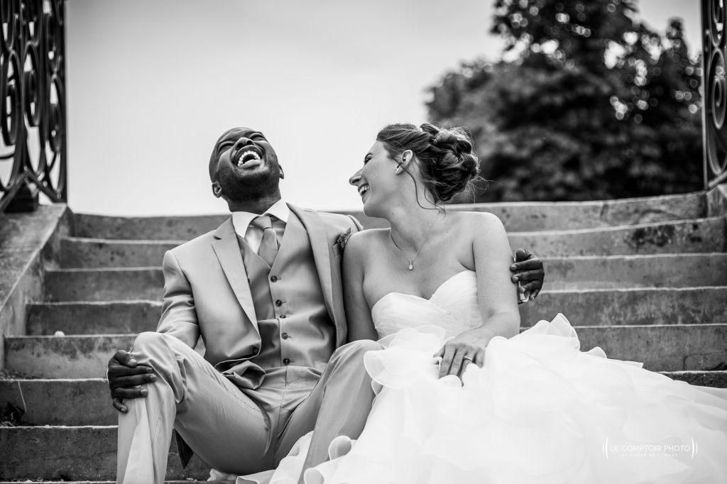 Photographe-mariage-morbihan-bretagne