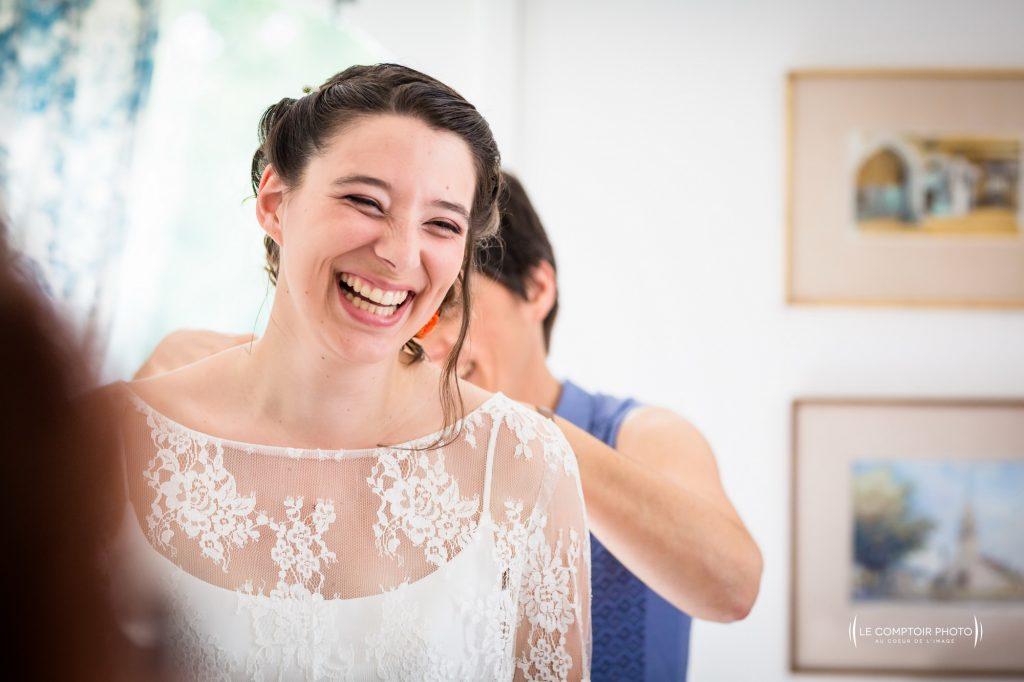 photographe de mariage à saint-brieuc - cotes-d'armor