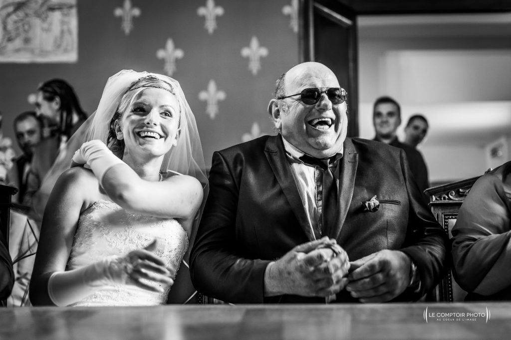 photographe de mariage à Lorient - morbihan