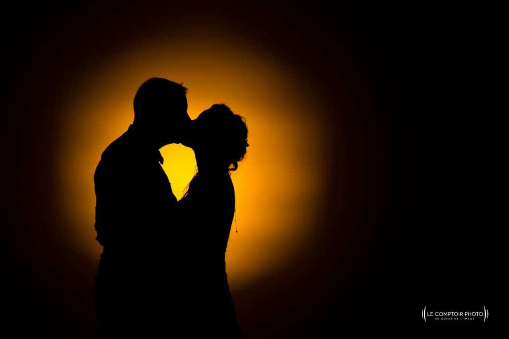 Photographe de mariage à Lorient dans le morbihan en bretagne