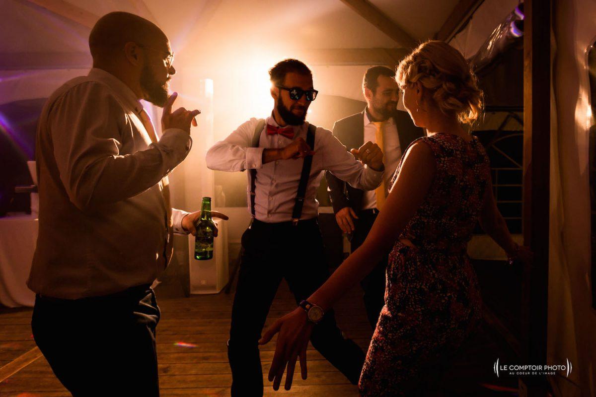 Photographe-dinan-mariage-22