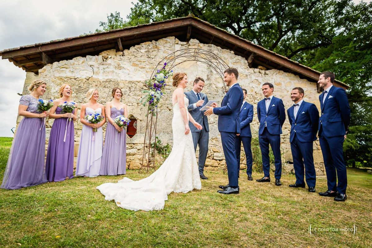 photographe mariage lannion - 22