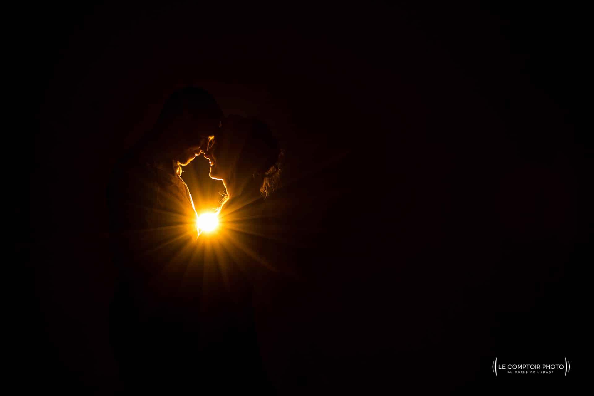 photographe de mariage à vannes - bretagne