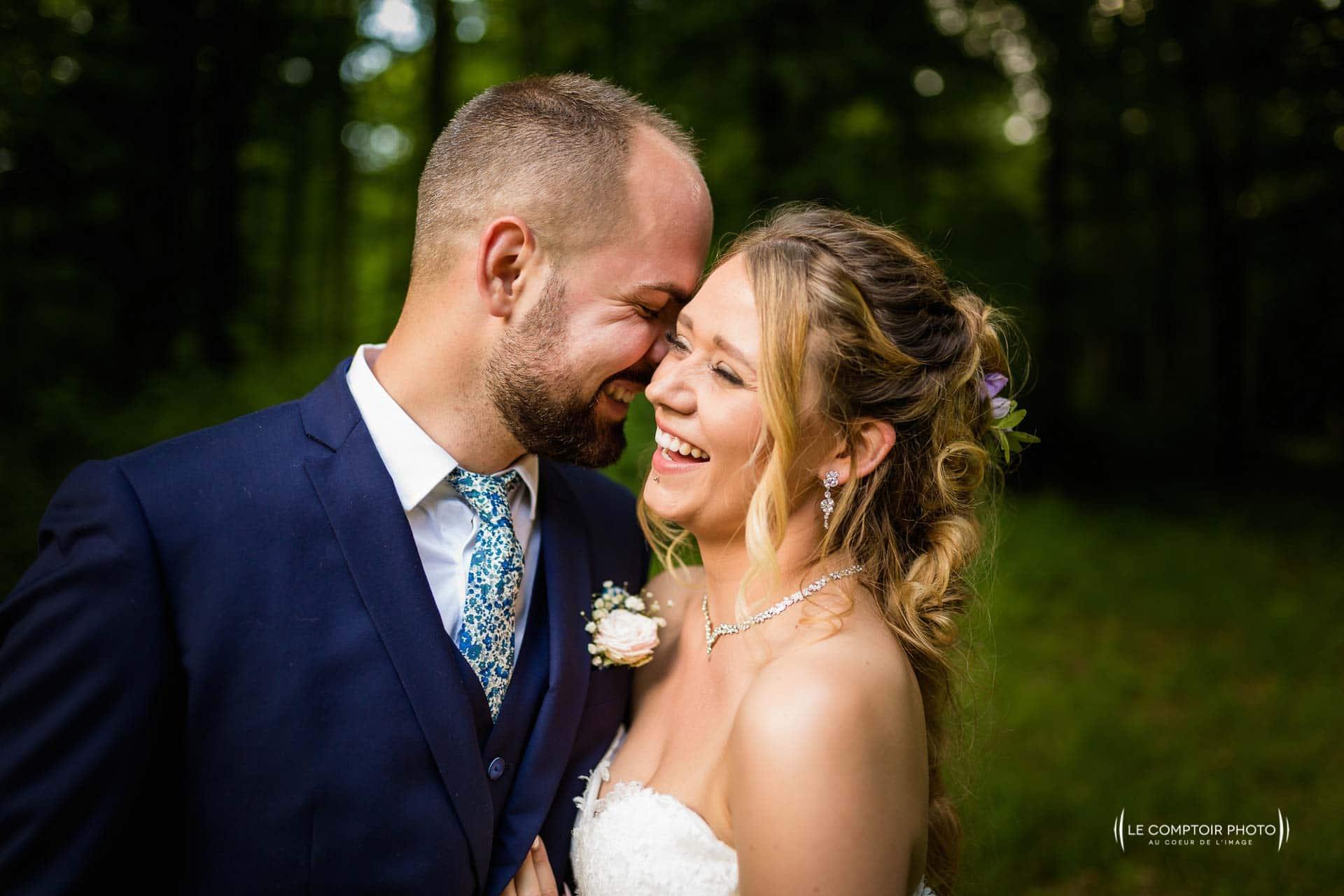 photographe de mariage à saint-malo