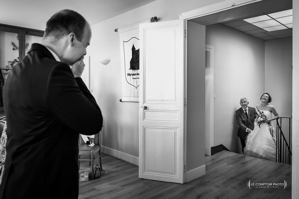 Photographe-mariage-saint-brieuc-cotes-darmor-bretagne-le comptoir photo-decouverte-firstlook