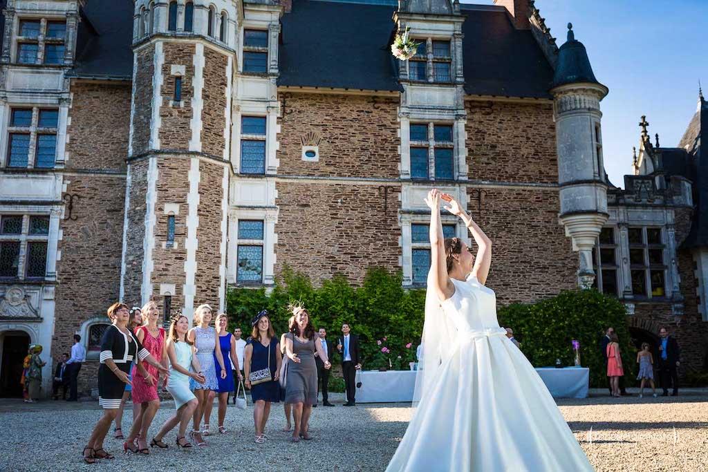 photographe-concarneau-mariage-bouquet-finistere