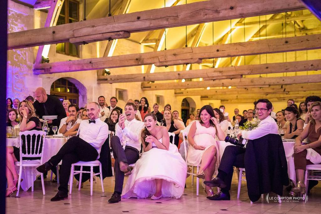 photographe mariage brest - finistere