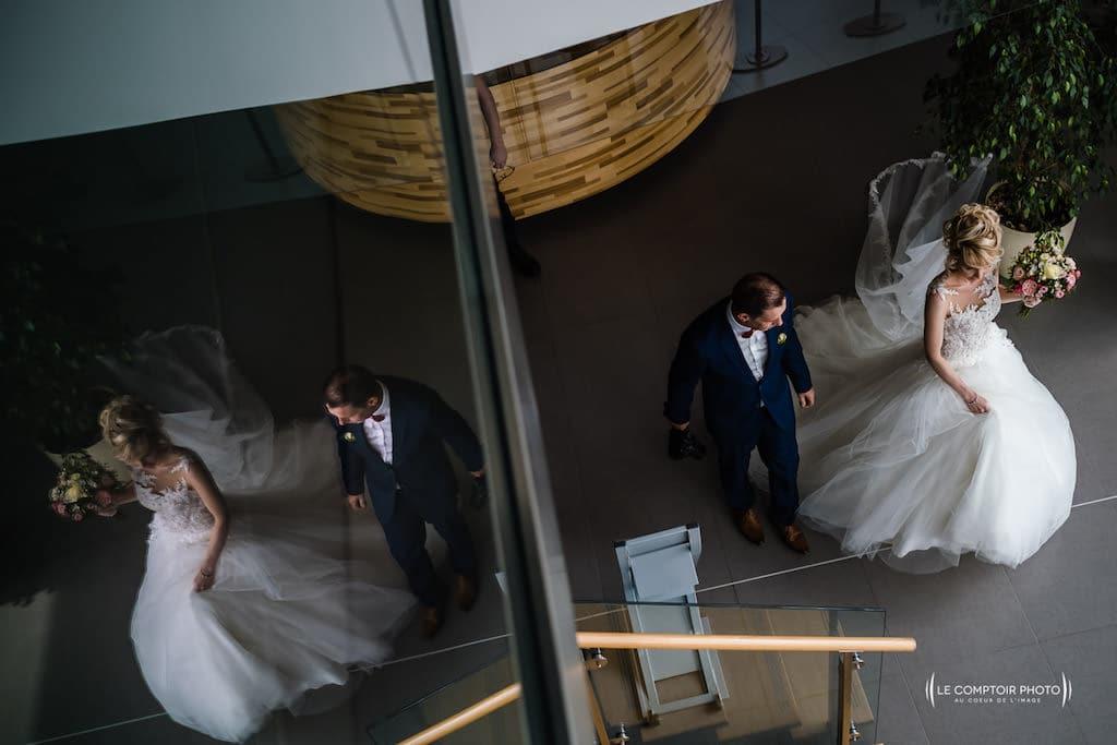 photographe-concarneau-mariage-bretagne
