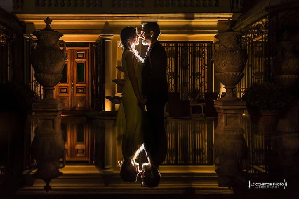 Photographe-mariage-saint-malo-ille-et-vilaine-quimper-cote-darmor-bretagne-le comptoir photo