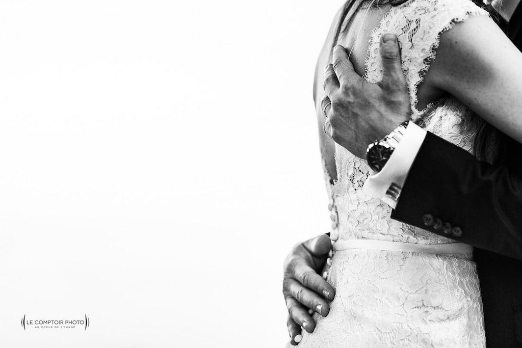 photographe mariage brest - finistere - bretagne