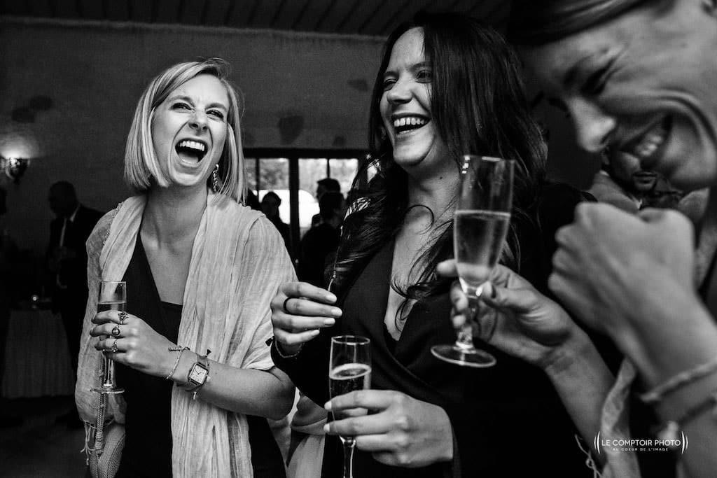 photographe mariage brest - bretagne