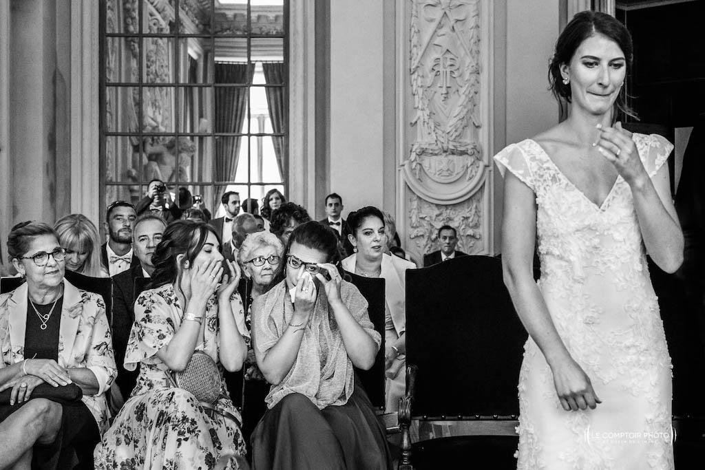 photographe mariage brest - finistere - concarneau