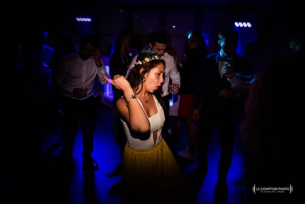 Photographe-mariage-bretagne-brest-saint-malo-rennes-vannes-lorient-saint-brieuc-dancefloor