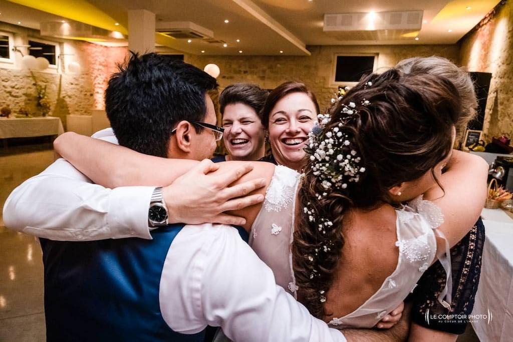 Photographe-mariage-bretagne-saint-brieuc-rennes-vannes-lorient-le-comptoir-photo