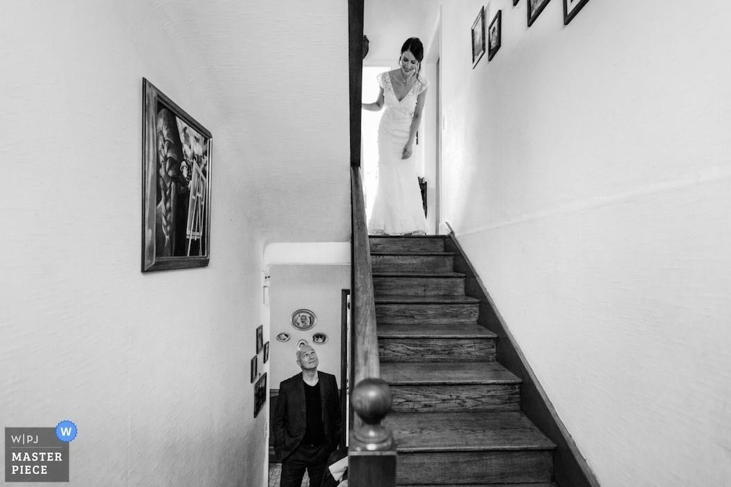 recompense award wpja - photographe mariage lorient morbihan bretagne