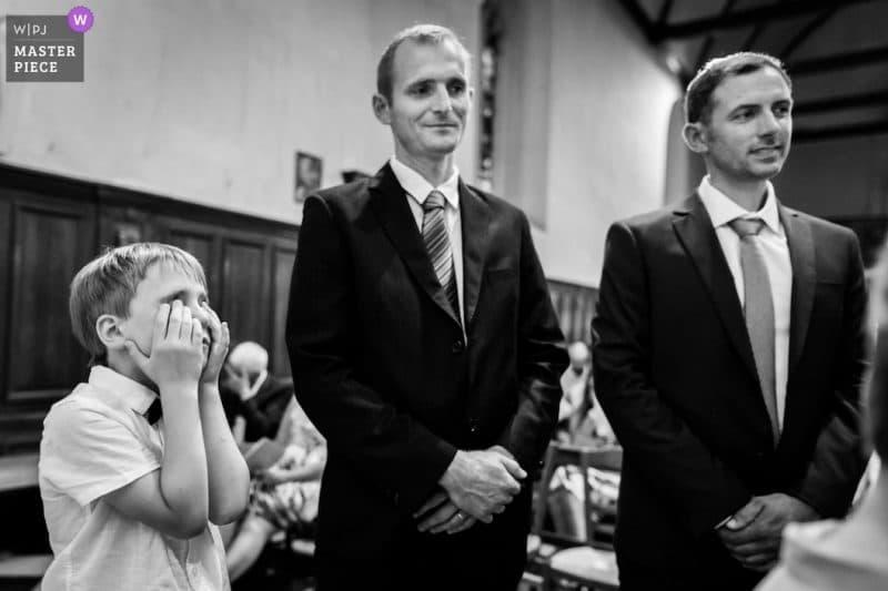 recompense award wpja - photographe mariage cotes d'armor saint brieuc