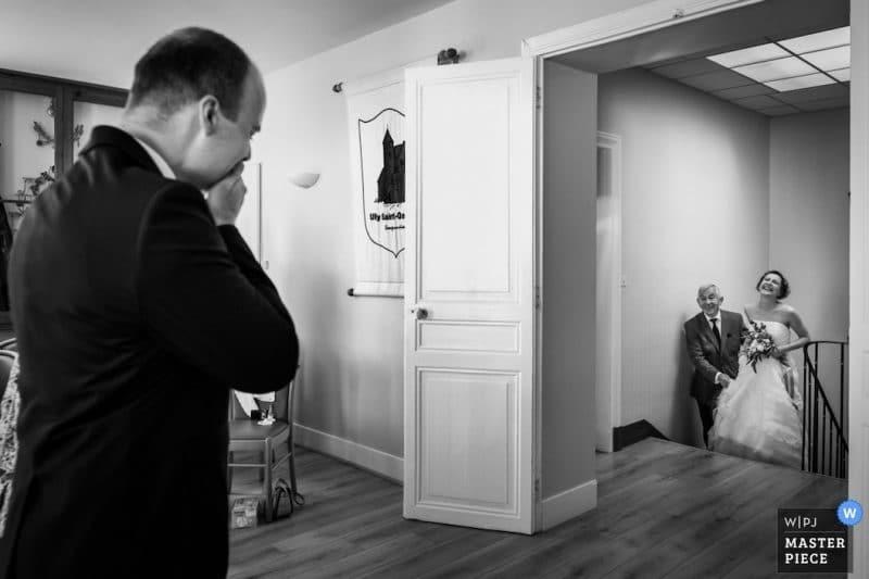 recompense award wpja - photographe mariage ille et vilaine rennes
