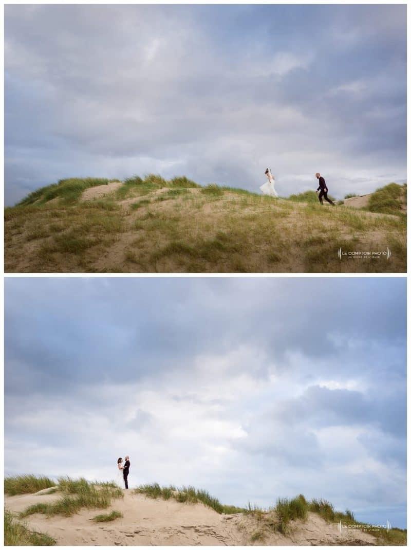 photographe shooting photo grossesse beauvais - compiegne - Le Comptoir Photo