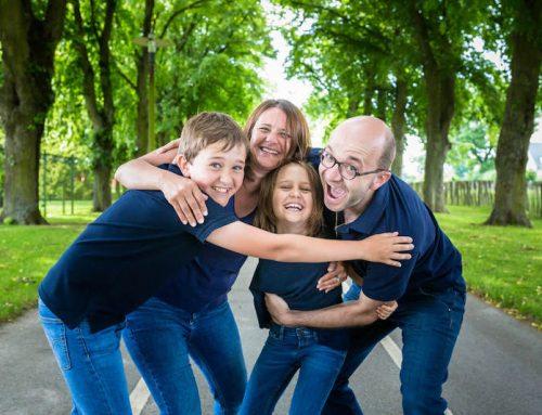 Shooting photo famille Claire & JB – Saint-Brieuc – Côtes d'Armor