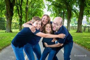 Photographe-mariage-Portrait-Famille-Couple-Le-Comptoir-Photo