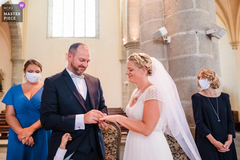 recompense award wpja - photographe mariage bretagne-cotes d'armor-saint brieuc-rennes-quimper